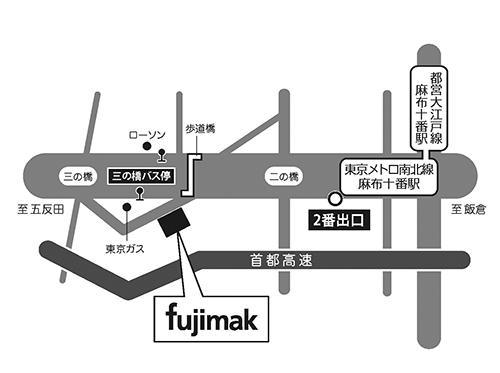 AZABU_map.jpg