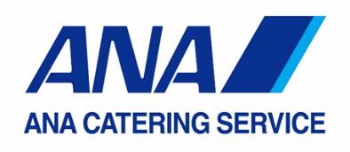株式会社ANA CATERING SERVICE